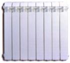 Aluminijumski radijator Global VOX