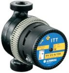 Pumpa za recirkulaciju sanitarne vode ITT LOWARA